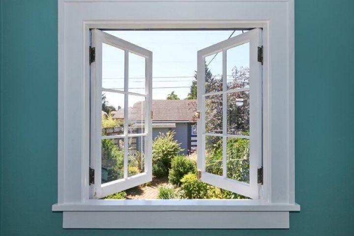 Egyedi ablakgyártót keres?