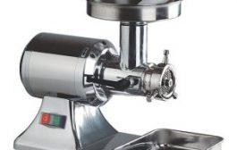 Az ipari konyhatechnikába tartozó eszközök