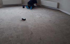 Jó minőségű padlószőnyeget szeretne vásárolni?