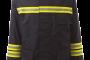 A tűzvédelmi előírások