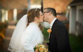 Élje bármikor újra esküvőjét!