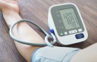 Pontatlan vérnyomásmérő? Segítünk!