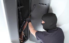 Az ipari biztonságtechnika eszközei
