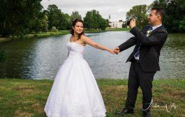 Kire bízzunk esküvői fotózást?