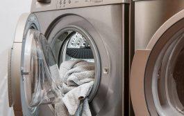 Problémás mosógép működés? Bízza profikra!