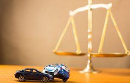 A közlekedési balesetek következményei