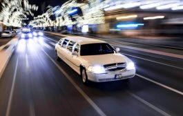 Béreljen limuzint Budapesten!