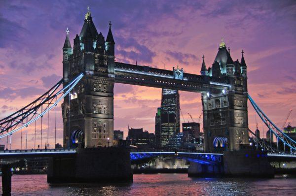 Tanuljon angolul az Egyesült Királyságban!