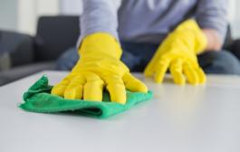 A sokoldalú tisztítás