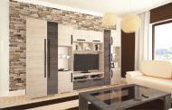 Hálószoba bútorok, franciaágyak, kanapéágyak széles választékban