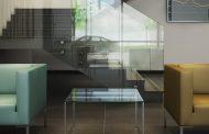Otthonos lakás vagy ház látványtervezéssel