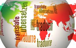 A költséghatékony fordítás