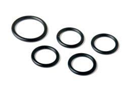 O-gyűrűk megbízható helyről