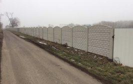 Egyedi betonozási sablonok gyártása