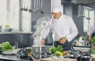 Az éttermi hatékonyság fontossága
