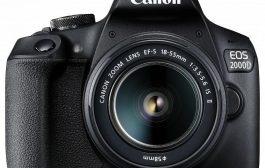 Nikon szaküzlet a legjobb választékkal