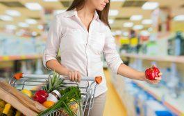 Emelje boltja színvonalát minőségi üzletberendezésekkel!