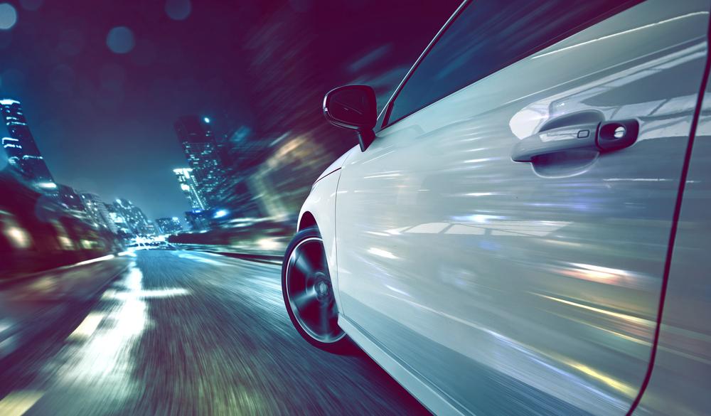 Márkafüggetlenül vállalunk gyors autójavítást