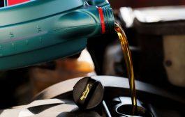 A hajtóműolajok óvják az autót, és segítik a működését