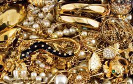 Megválna régiségeitől vagy aranyától?