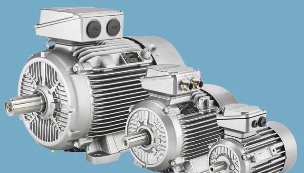 A villamos motor lehetőségei