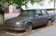 Regisztrált autóbontót keres?