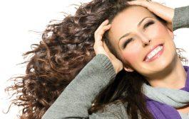 Színvonalasan dolgozó hajgyógyászok