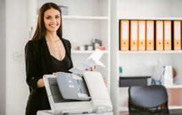 A fénymásológép bérlés minden irodának megéri!