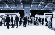 Kiállítás tervezés és kivitelezés könnyedén egy cégtől!