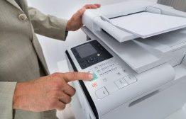 A Samsung színes nyomtató másológépekkel egyszerűbbé válik az irodai munka
