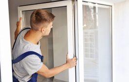 Előre pontosan kiszámítható ablakcsere árak