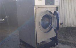 Az ipari mosógépek szerepe