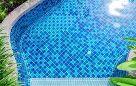 Kiváló medencék otthonába!