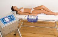 Alakformáló kezeléseket keres?