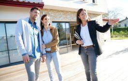 Az ideális otthont keresi? Segít a tapasztalt szakember!