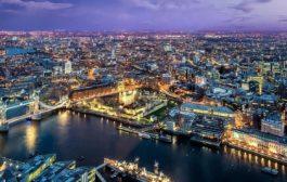 Sürgős ügyvédi segítséget keres Angliában?