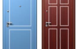 Bejárati ajtó akció: ismerje meg kínálatunkat!