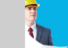 Kivitelezők, felelős műszaki vezetők biztosítása? Segítünk!