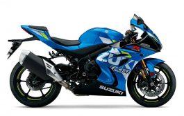 Új és használt Suzuki motorok Budakeszin!