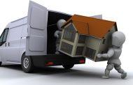 Könnyítse meg a költözési folyamatot!