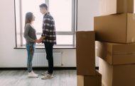 Vágjon bele velünk a költözésbe!