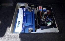 Teherautó akkumulátort szeretne vásárolni?