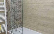Zuhanykabinok profiktól