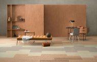 Dobja fel otthonát design tapétákkal és padlókkal!