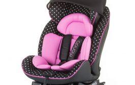 Kényelmes babatermék-vásárlás online!