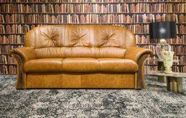 Egyedi tervezésű bútorok készítése?
