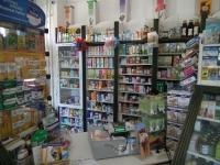 Gyógytermékek, természetes étrendkiegészítők: rendeljen tőlünk!