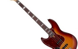 Az ideális gitárt keresi? Segítünk!