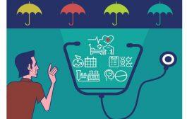 Interneten kötne biztosítást?
