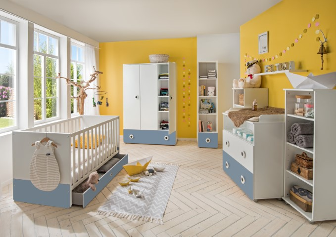 Segítünk berendezni otthonát fabútorokkal!